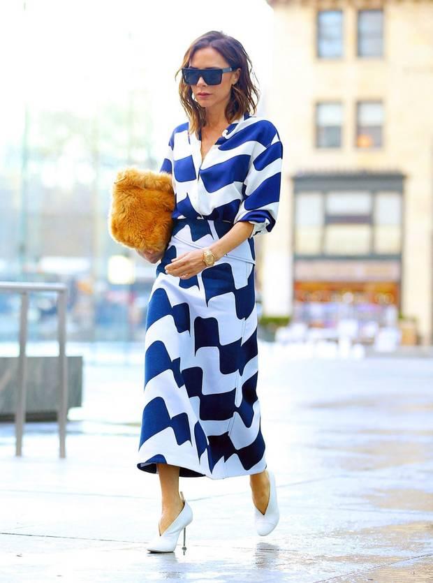 Victoria-Beckham-famosas mitos moda