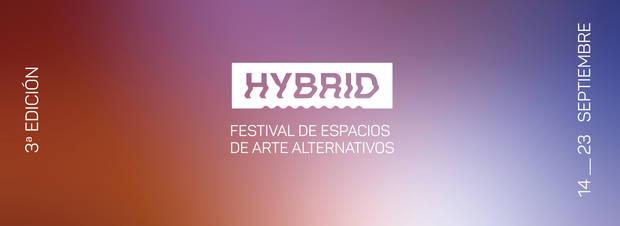 planes hybrid festival