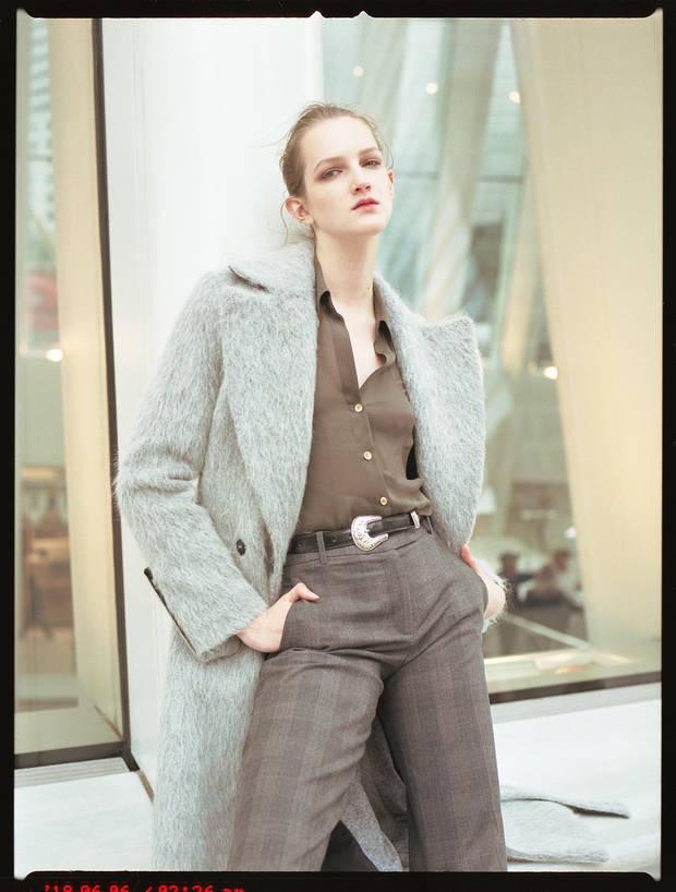 editorial de moda vanidad1