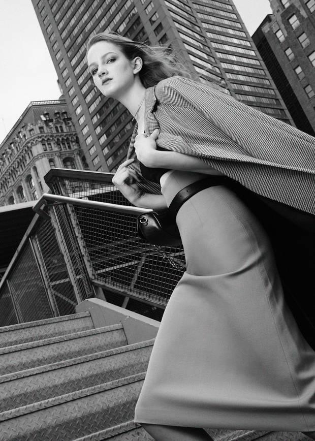 editorial de moda vanidad10