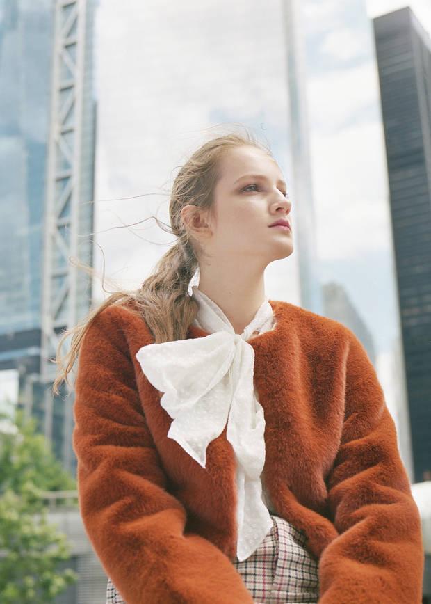 editorial de moda vanidad4