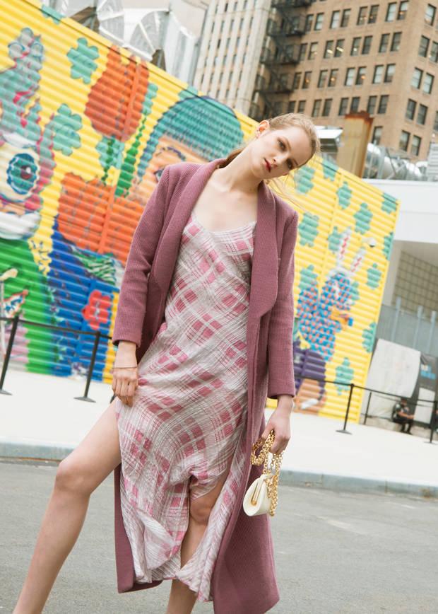 editorial de moda vanidad5