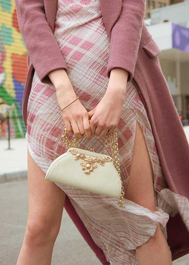 editorial de moda vanidad6