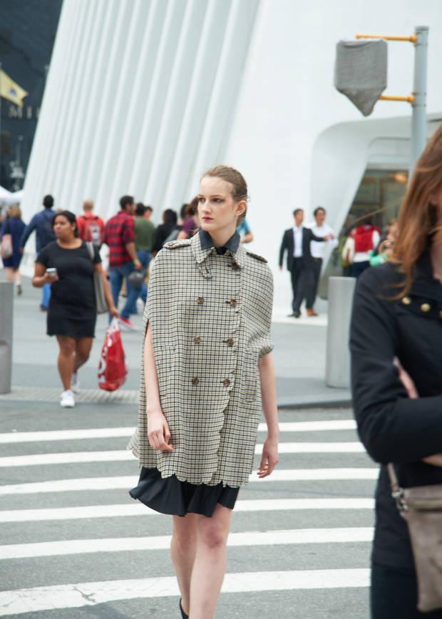 editorial de moda vanidad8
