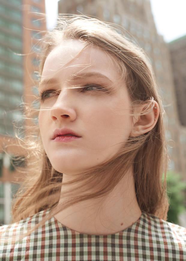 editorial de moda vanidad9