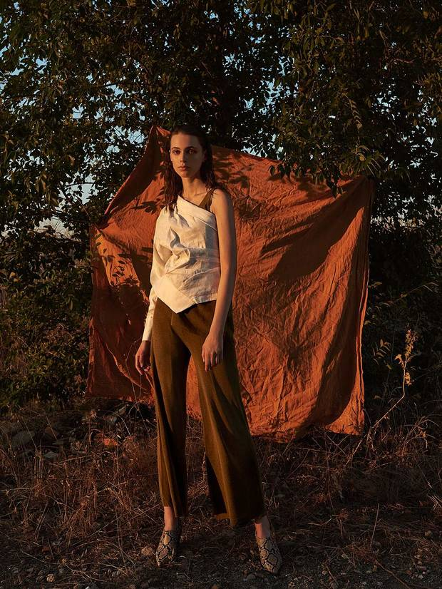 editorial-de-moda-countryside GABBY0277OK