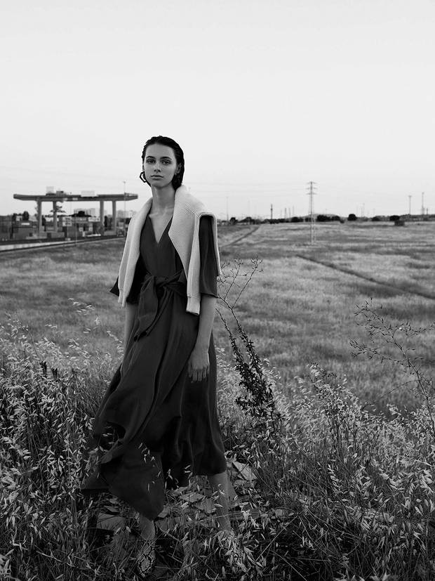 editorial-de-moda-countryside GABBY0295OK2