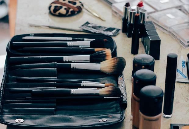organizador_de_maquillaje_portada