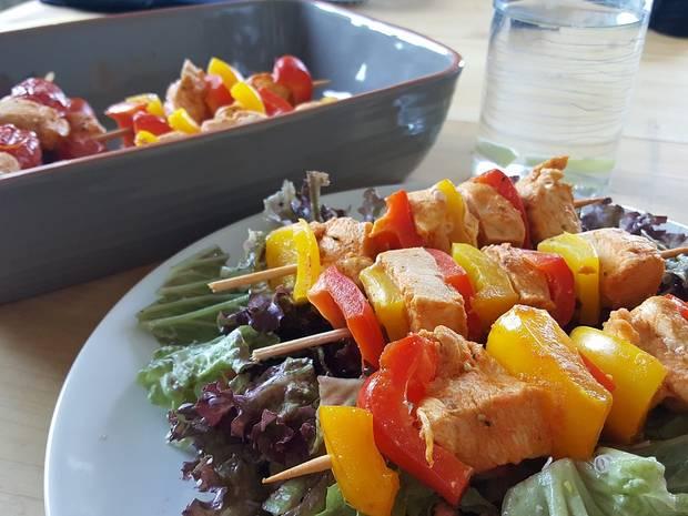 menus_de_tupper_pavo_con_verduras