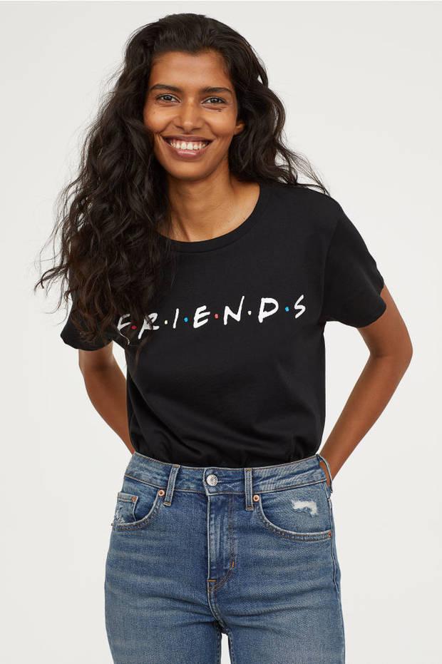 camisetas_de_los_90_hym