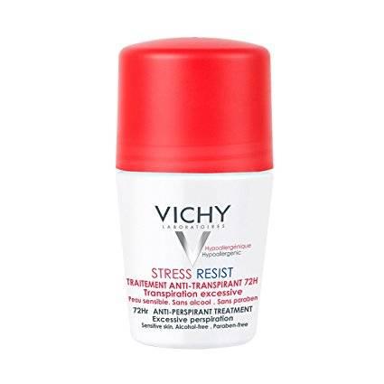 deporte belleza Vichy - Vanidad - 3