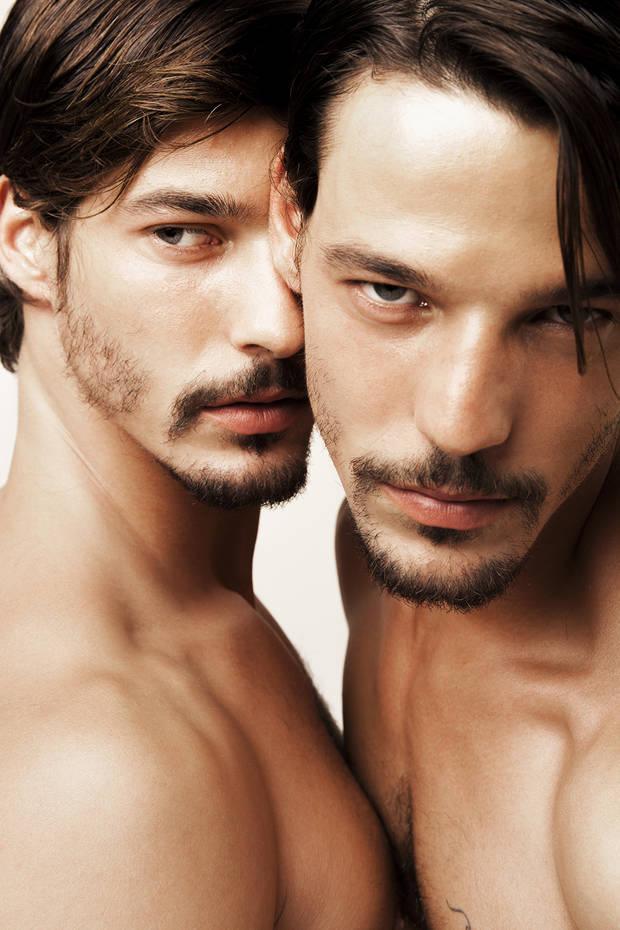 editorial moda brothers 001