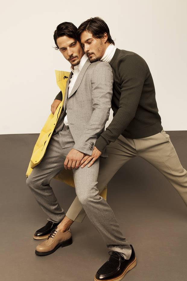 editorial moda brothers 008
