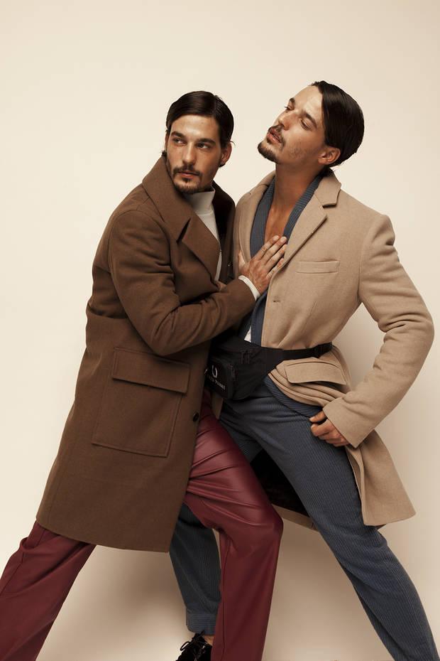 editorial moda brothers 010