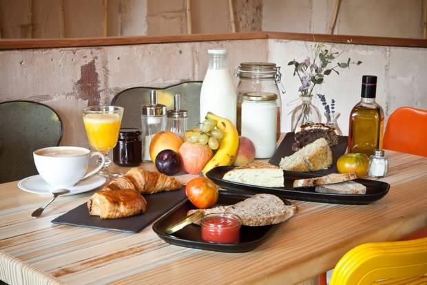 desayunos_mama_campo