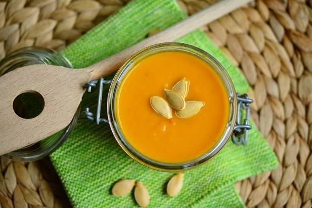 alimentos_contra_la_gripe_calabaza