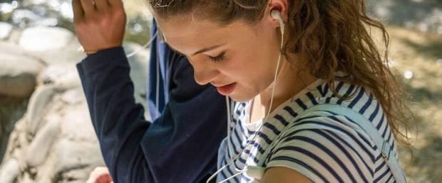 auriculares_1
