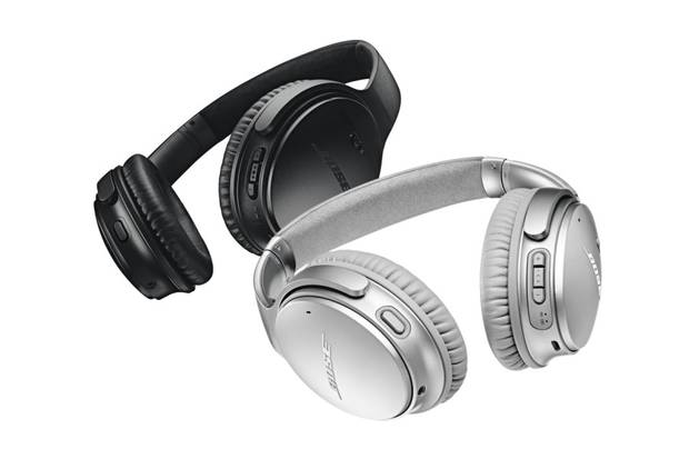 auriculares_bose