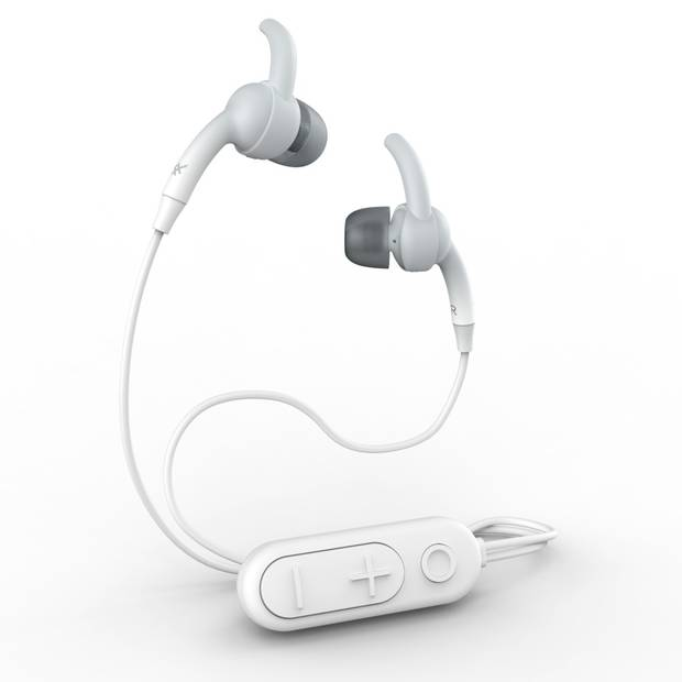 auriculares_ifrogz