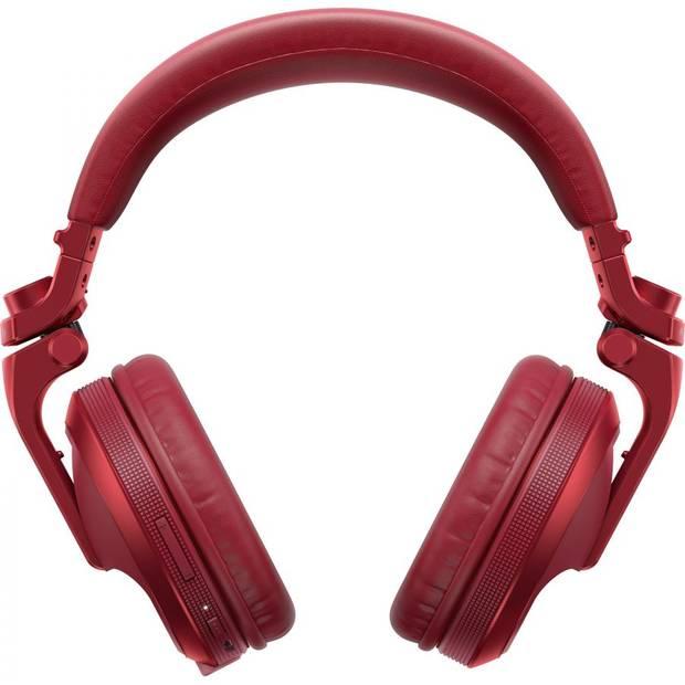 auriculares_pioneer_dj