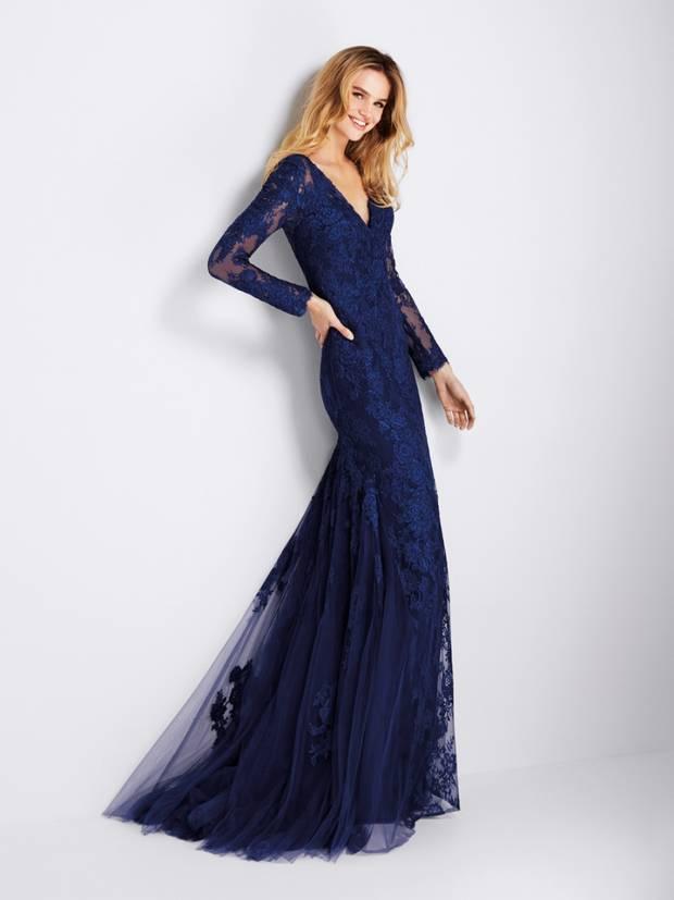 vestidos_bodas_pronovias