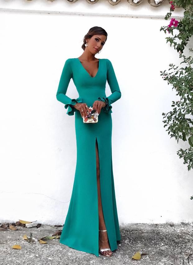 vestidos_novias_rocio_osorno