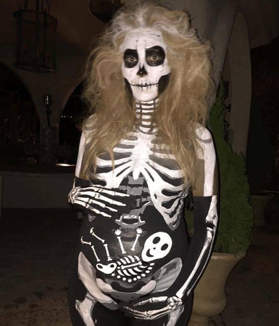 halloween_disfraces_embarazadas_2