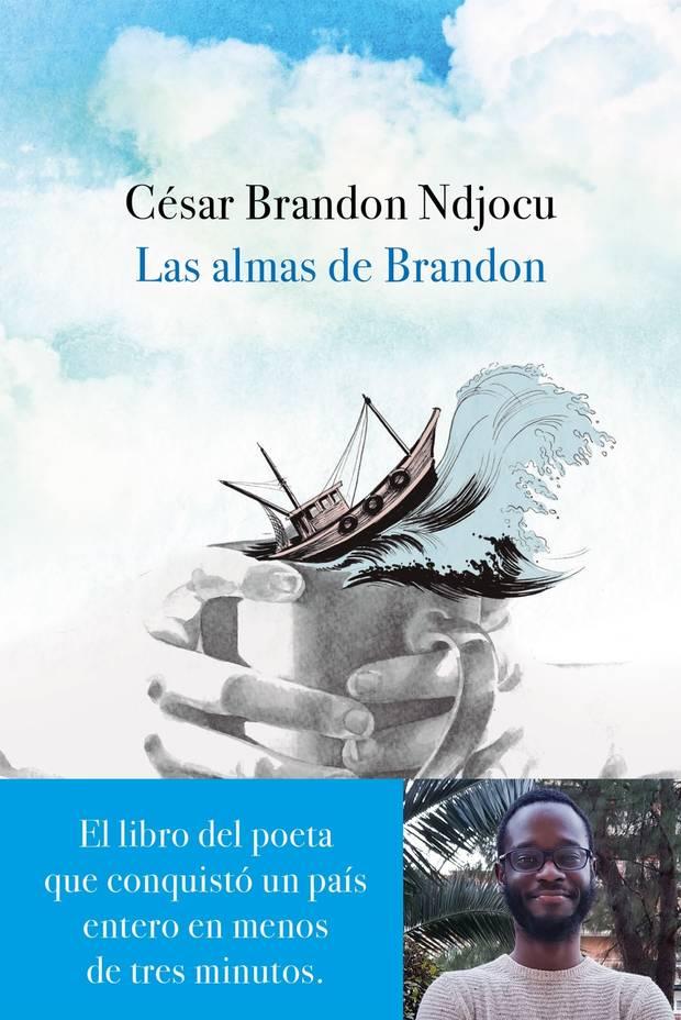 libros_puente2