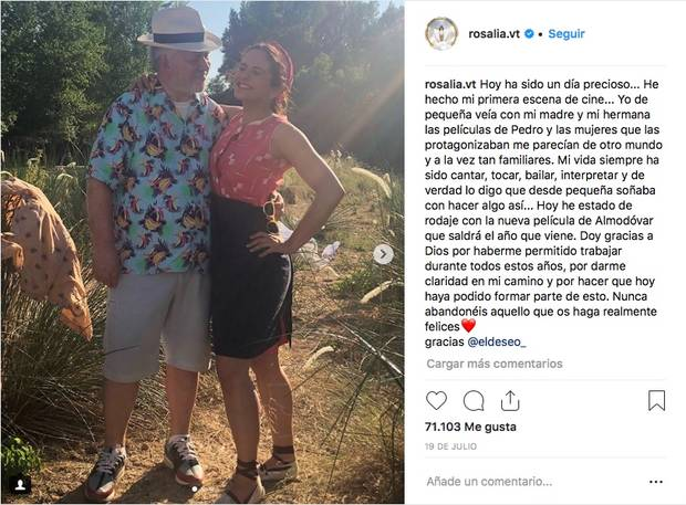 rosalia_almodovar