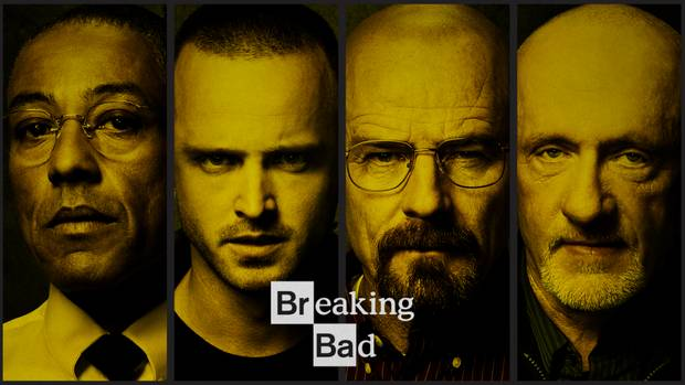 breaking_bad_3