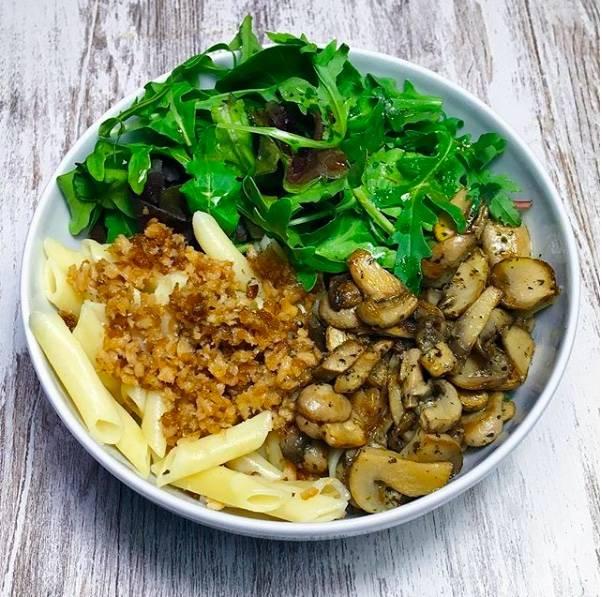 cuentas_veganas1