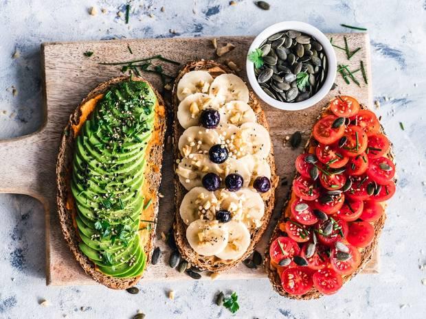 cuentas_veganas_portada