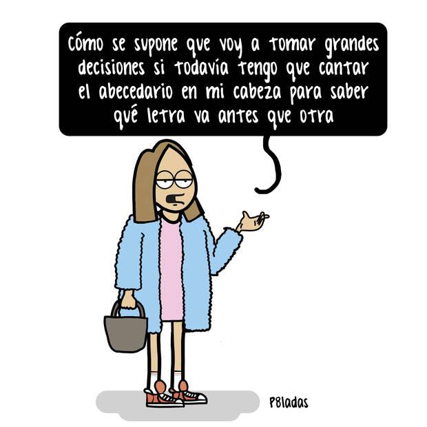 P8ladas_1