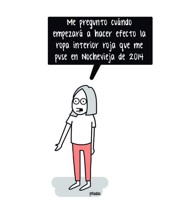 P8ladas_4