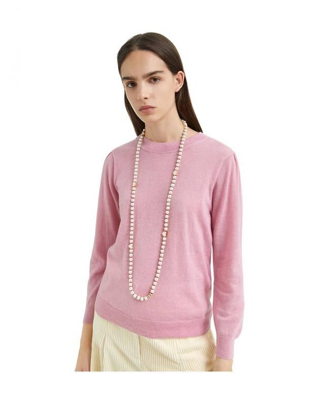 complementos_abuela_collar_perlas