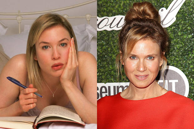 celebrities-post-bisturi-radical renee zellweger