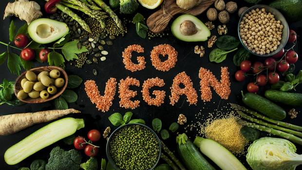 vegana_3