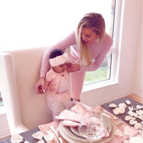 kardashian_khloe