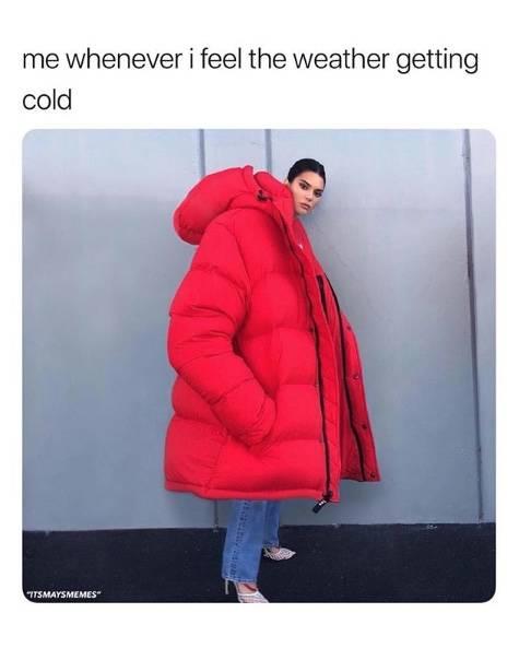 memes_1