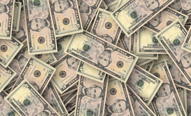 Reality dinero