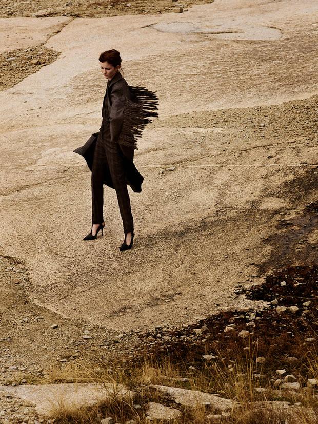 editorial de moda marc palencia