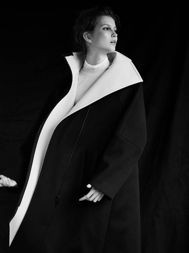 editorial-de-moda-marc-palencia