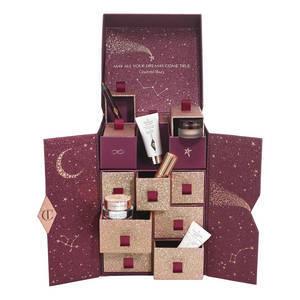Calendarios de adviento beauty CHARLOTTE TILBURY - VANIDAD - 7