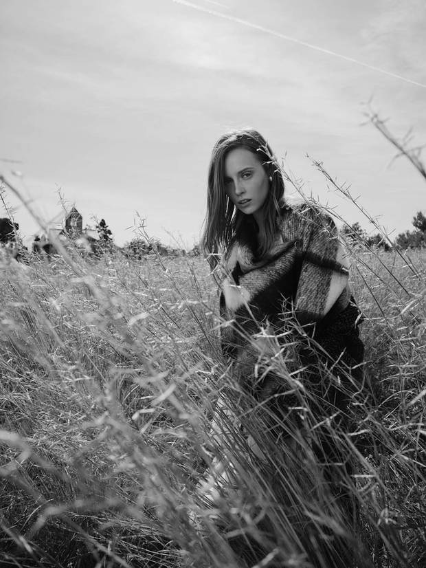 editorial SplendorInTheGrass_by_XavierBergman 03
