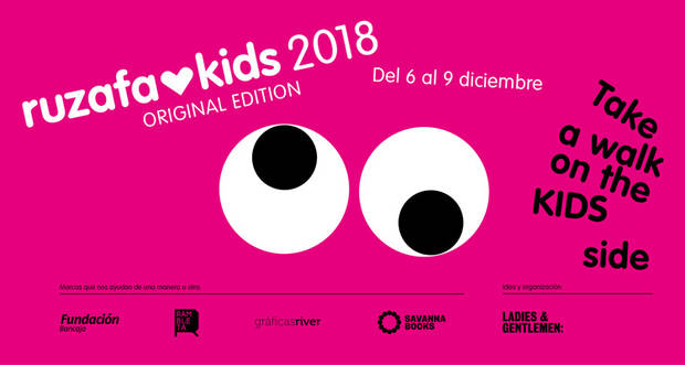planazos puente ruzafa-loves-kids-2018