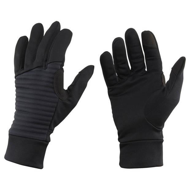 moda_deportiva_guantes