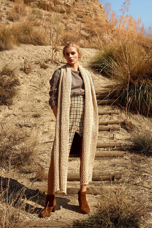 editorial-de-moda-lost-in-the-desert_DSC2821