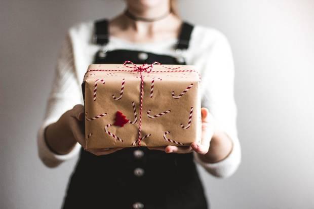 amigo_invisible_regalos
