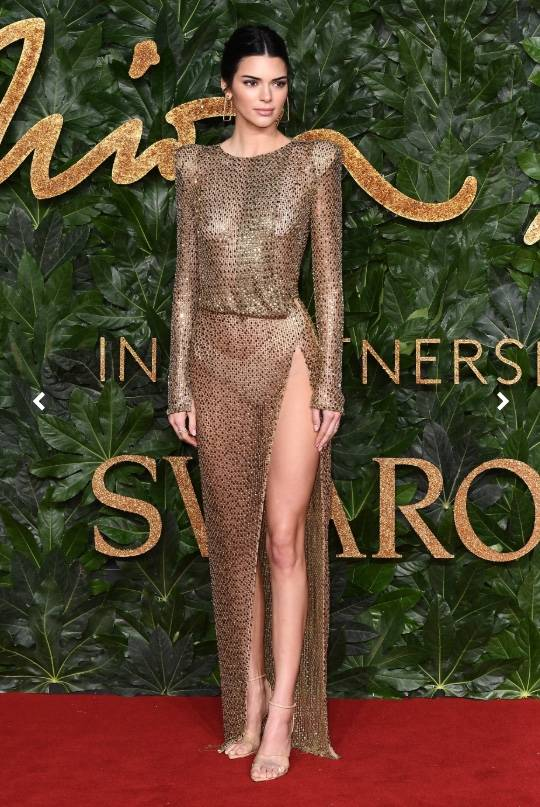 British_Fashion_Awards_3