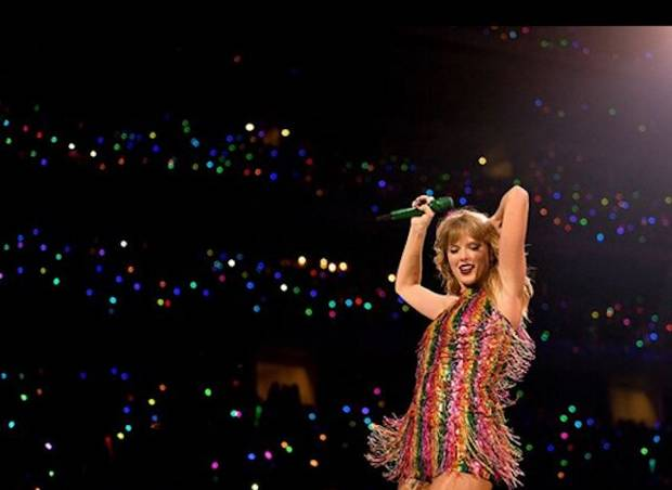 documental_taylor_swift